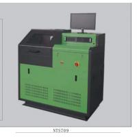 Quality nozzle tester diesel for nozzle tester manufacturers for sale