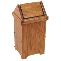 Quality Plastic Garbage Bin for sale