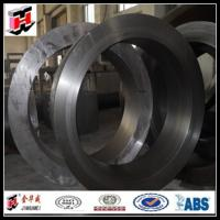 Quality Forged Hydraulic Retaining Rings for sale
