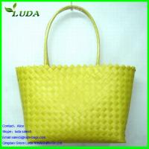 Quality 2014 fashion straw handbags on sale for sale
