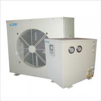Quality Commercial heat pump heater water heater for sale