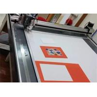 China High Speed Mat Board Cutting Machine Passepartout Picture Framer Windows on sale