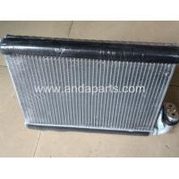 Buy HIGH QUALITY KOBELCO EXCAVATOR SK200-8 AIR EVAPORATOR YN20M00107S020 ON SELL at wholesale prices