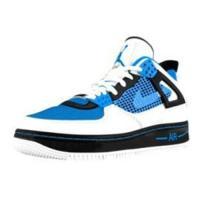 China New!jordan AF1 sport shoes  www.tradeinchn.com on sale