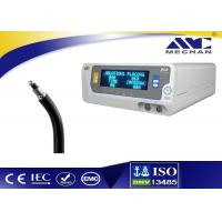Quality Rf Fungal Keratitis Ophthalmology Plasma Generator / Device With No Thermal for sale
