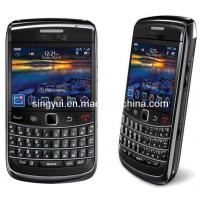 China Mobile Phone 9700 on sale