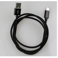 Quality USB 2.0 USB 3.0 Type C To Micro USB Cable  For Android Cell Phone MP4 Player for sale