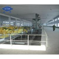 Quality Good Quality Fertilizer Production Line in Agriculture for sale