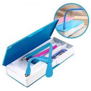 Multifunctional Smart Cool  Pencil Case