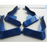 Quality Automotive Painted Mud Guards Spare Replacement For Honda Elysion 2012 - 2013 - 2014 Aftermarket for sale