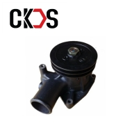 Quality Japanese Truck 21010-97110 RD8 Engine Water Pump for sale