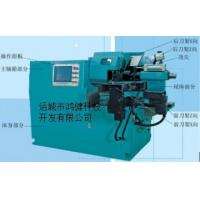 Buy cheap two cores of  gravure printing cylinder making machine from Wholesalers
