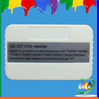 Quality chip resetter for Epson T3050 T5050 T7050 wide format printer chip resetter for sale