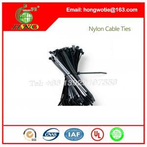 Intermediate Cable Ties(40 Lb) on sale, Intermediate Cable Ties(40 ...