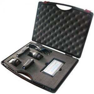 Quality Car Mileage Correction-Data Specialist plus(2008 NEW PC VERSION) for sale