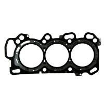 Quality Cylinder Head Gasket 6D20/6D24 For Mitsubishi Diesel Engine Spare Part ME051109 ME061574 for sale