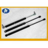 Quality Metal Material Adjustable Gas Spring Struts Easy Installation Car Boot Gas Struts for sale