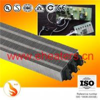 Quality electronic heating device ( ptc basis ) for fan heater for sale
