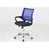 Quality Engineering High Back Swivel Executive Office Lift Chairs for sale