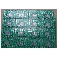 Quality Customized SMT PCB Conveyor for LED Assembly Line , screen conveyor for sale