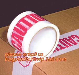 Quality BOPP jumbo roll Bopp packaging tape Bopp printing tape BOPP color tape Super clear packing tape,BAGEASE BAGPLASTICS PACK for sale