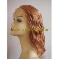 Quality Full lace wigs, lace front wigs, lace wigs, stock lace wigs, custom lace wigs, 100% human hair wigs for sale