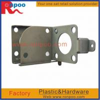 China Custom Stamped Parts, Precision Stamped Parts, Medical Stampings, Energy Stampings, Automotive Stampings, Metal Forming on sale