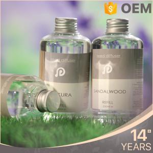 Quality Organic Lavender 250ml Aroma Essence Essential Oil Set for sale