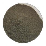 Quality Zirconia Fused Alumina(ZA) for abrasives for sale