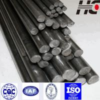 China high tensile CARBON steel round bar with high quality T10 on sale