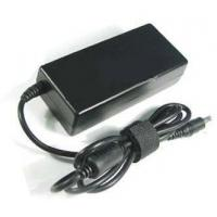 Quality Replacement Li Shin 20V 6A 120W Laptop AC Adapter for sale