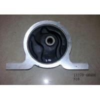 Quality auto engine mount/engine mounting-Nissan Sunny 2000-2003/N16 FRONT MOUNT OEM:11270-4M400 for sale