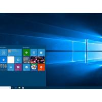 Quality Microsoft Windows 8.1 Product Key Code 32 bit 64 Bit English Retailbox OEM license activated online for sale
