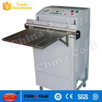 Quality Hot Sales Product DZ-600W External Horizontal Vacuum Packing And Sealing Machine for sale