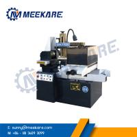 China Factory supplier DK7720 Fast Speed CNC EDM Wire Cut Machine Low Price on sale