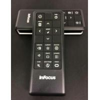 Quality Projector Remote Control for Infocus for sale