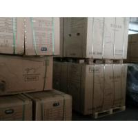Quality China Import Shipping Logistics Service in Shenzhen Bonded Warehouse for sale