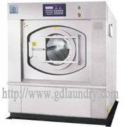 Quality Washer Extractor for Hotel Hospital Washing-Laundry Factory for sale