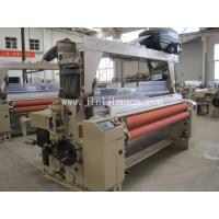 Quality JLH851 series of water jet weaving machine 190cm for sale