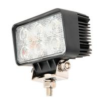 Quality 18W CREE Auto LED Lights For SUV Cars Off road Jeep for sale