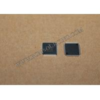 Quality PIC18F46K22-I/PT Programmable IC Chip 64KB FLASH 44-TQFP MCU Function for sale