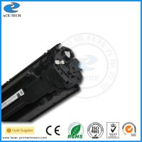 Quality HP Laser Toner Cartridge  For  HP laserjet  P1505/M1120/M1522  black  laser  printer for sale