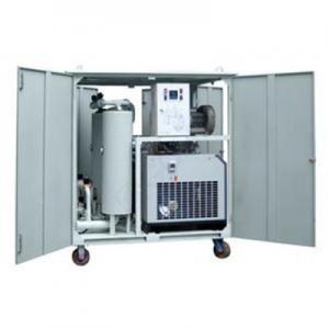 Quality GF Series Transformer Dry Air Generator Machine for Transformer Maintenance for sale