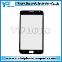 Quality Black 5.3 Inches Cell Phone LCD Screen For Samsung galaxy note/i9220/n7000 for sale