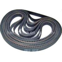 Quality Automotive Timing Belts for sale