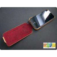 Quality SGP Gariz Leather Pouch for 4G  - Acewits Outlet for sale