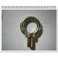 Buy top quality low price eye bolt at wholesale prices
