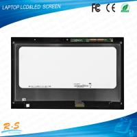 Quality 1920*1080 View TFT Lcd Display Screen Durable Tablet Lcd Panel for sale