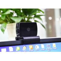 Quality Intelligent Face Recognition IP Camera And face recognition camera system 4 Million Pixel for sale