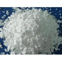 China Calcium Hypochlorite 70% on sale